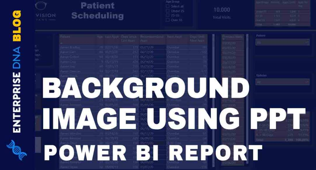 Power-BI-Background-Image-For-Reports-Using-PPT