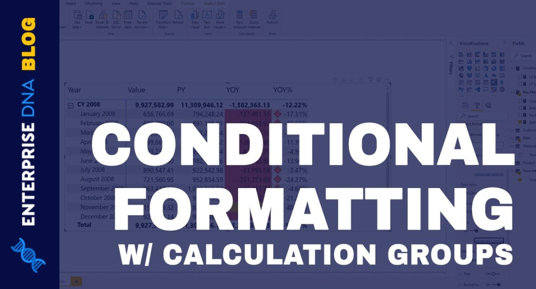 Conditional-Formatting-In-Calculation-Groups-–-Power-BI