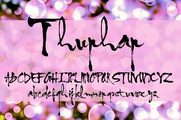 Thuphap
