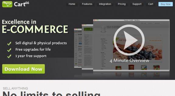 8 Useful eCommerce Plugins For WordPress