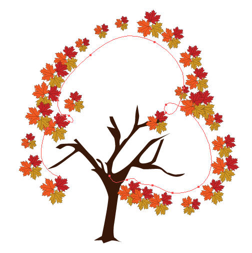 Entheos Tree Tutorial