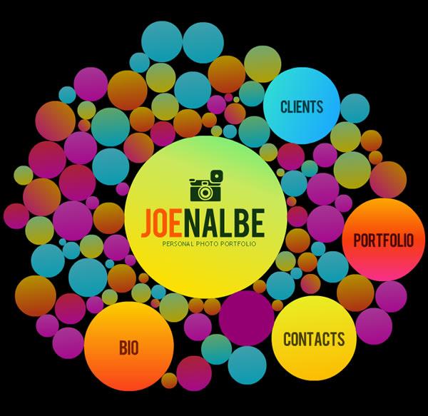 Joe Nalbe