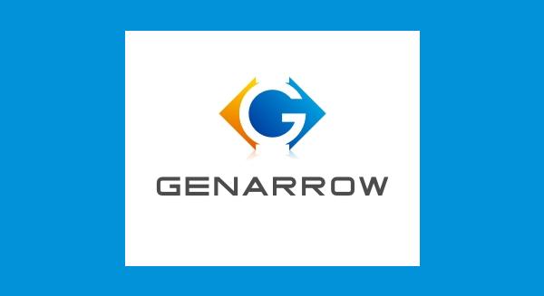 Genarrow
