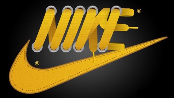 Smart Ideas For Logo Design Entheos