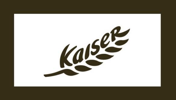 Kaiser Organic Bakery