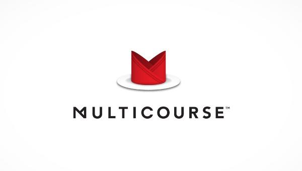 Multicourse™