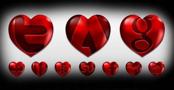 Tha Heart
