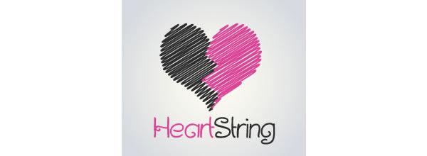 Heartstring