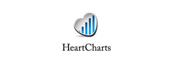 Heart Charts