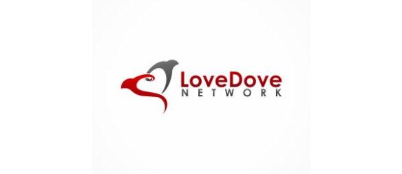 LoveDove