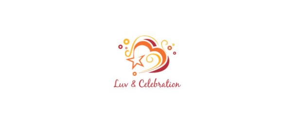 Luv & Celebration