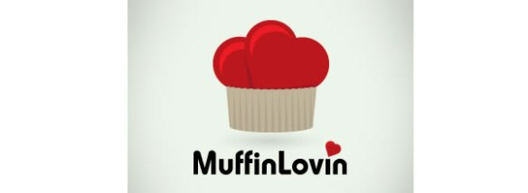 MuffinLovin