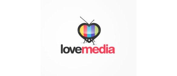 lovemedia