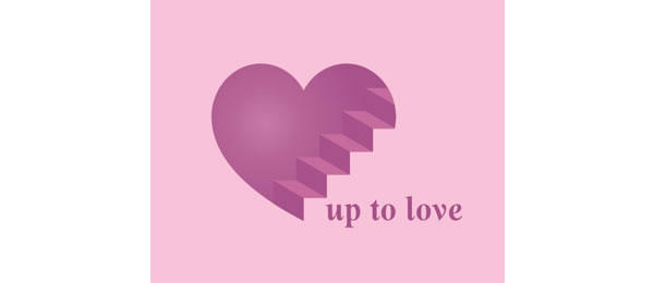 Up to love