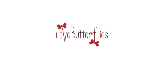 LoveButterflies