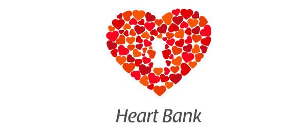HeartBank