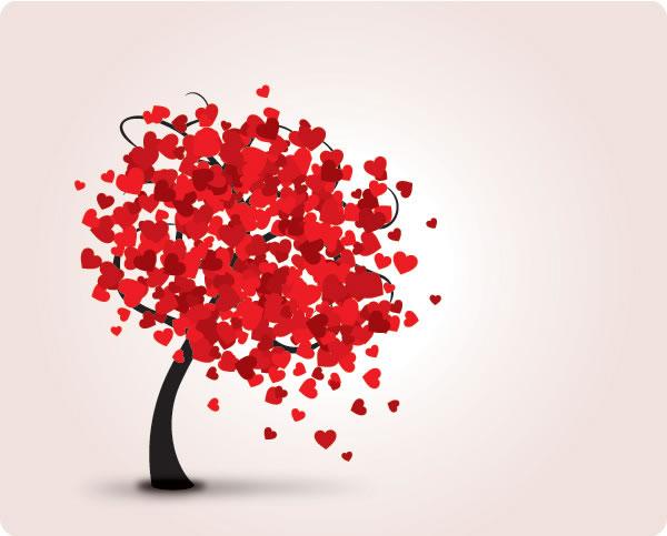 Lovely Tree