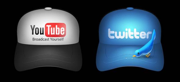 Creative Hats