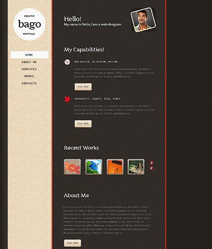 Bago Design