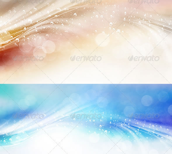 3d Christmas Wallpaper Animated Cool Backgrounds Entheosweb