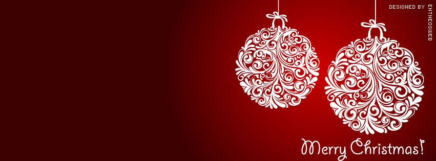Free Animated Wallpaper Backgrounds Free Christmas Facebook Timeline Covers Entheosweb