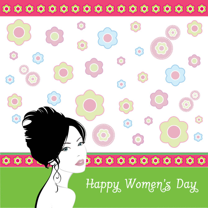 womensday-cards3