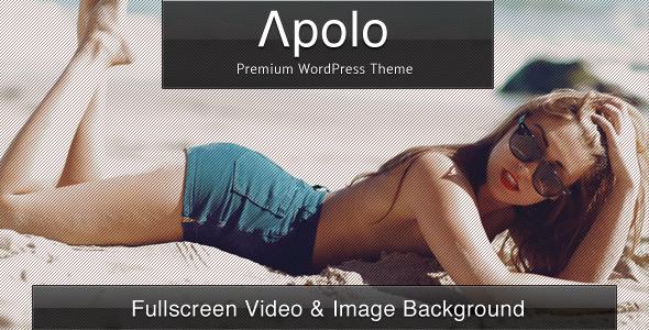 apolo-fullscreen-video&image-background
