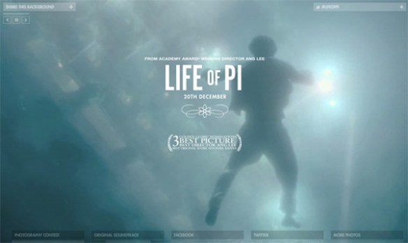 life-of-pi-movie