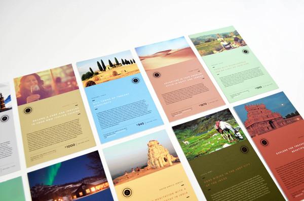 Astray-travel-co-brochure-2