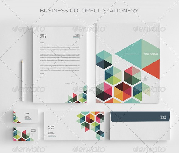 Business-Colorful-hex