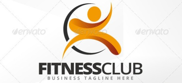 Fitness_Club_logo