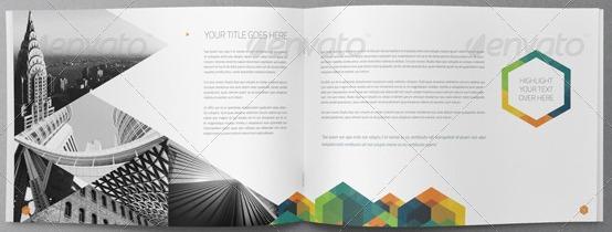 Presentacion-brochure (3)
