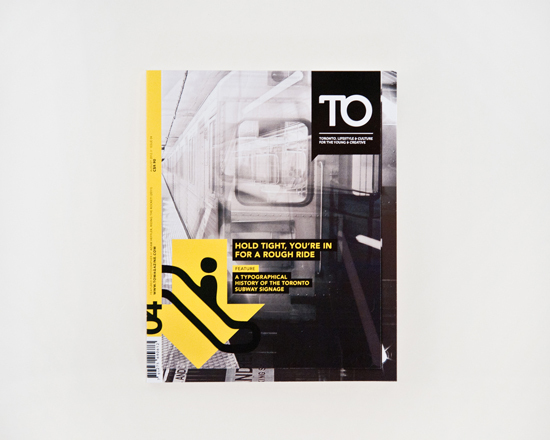 TO-magazine