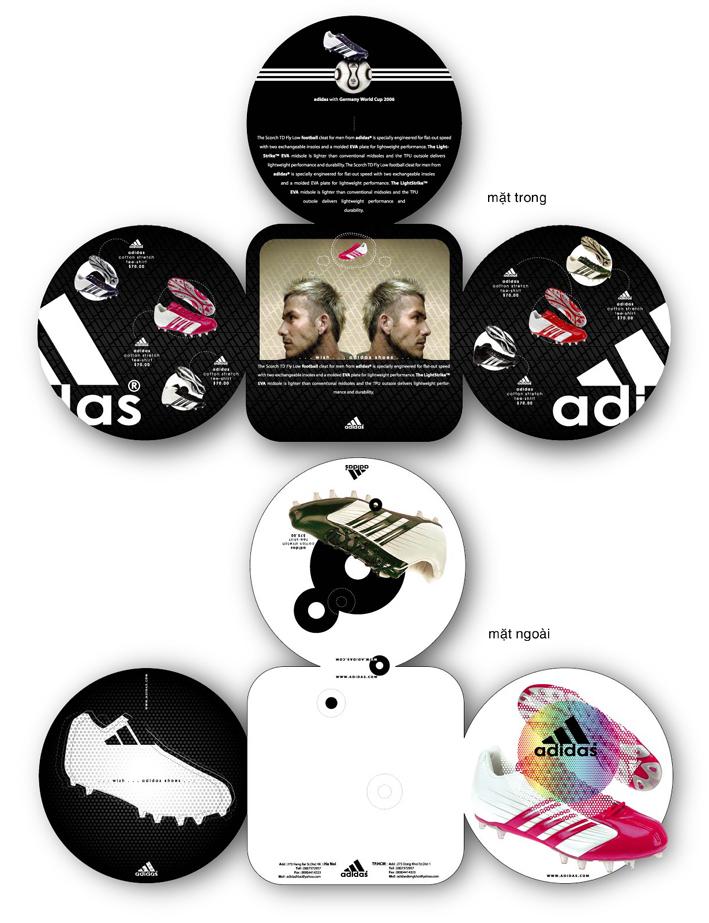 adidas_brochure_by_tangbao