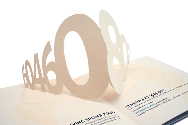 altus-pop-up-brochure2