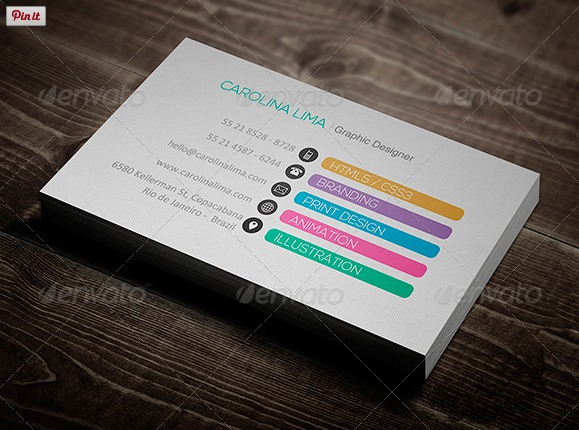 creative-designer-business-card2