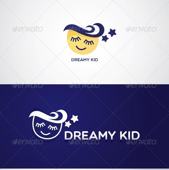 dreamy-kid