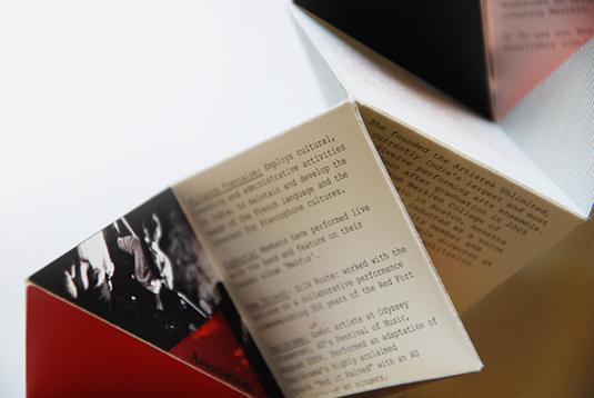 khyati-trehan-brochure-2