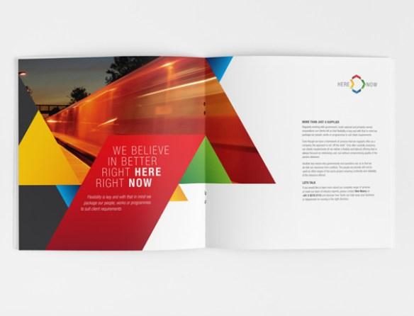 tactix-credentials-brochure1
