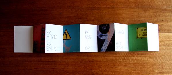MCA-A5-Brochure-Design