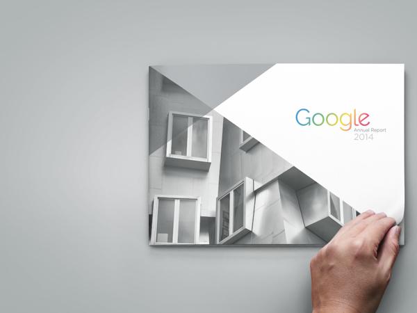 google-annual-report