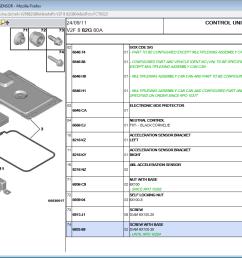 peugeot 807 wiring diagram download diy wiring diagrams u2022 citroen relay at peugeot boxer wiring [ 1272 x 802 Pixel ]
