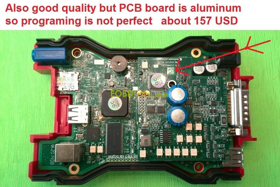 Best Wiring Diagram Jpg Good Quality Wallpaper Free Wiring Diagram