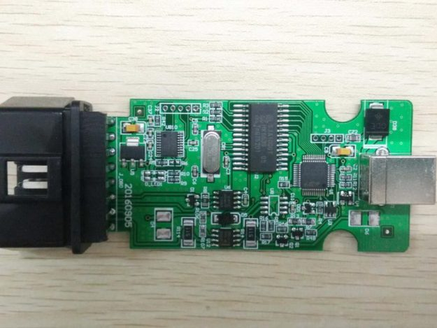 mpps-v18-pcb-1-1024x768 The best MPPS V18 clone, where to purchase? Drivers Software