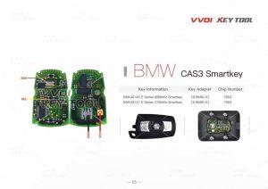 (Hot) VVDI KEY Tool Remote Unlock Wiring Diagram