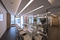Chiomenti Studio Legal Office - eOffice - Coworking ...