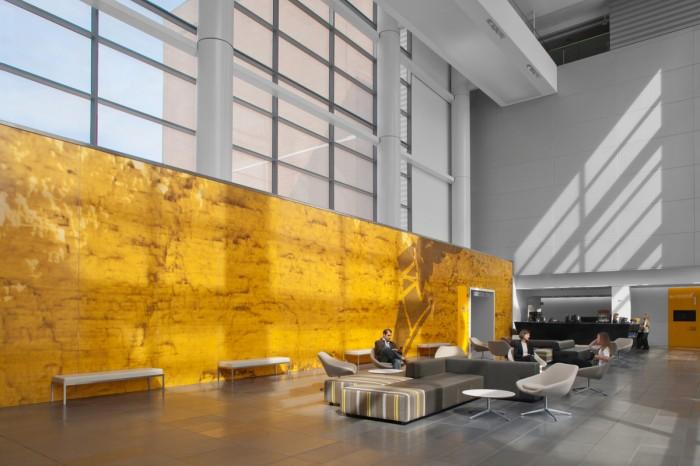 Sulfur-Wall-2-700x466