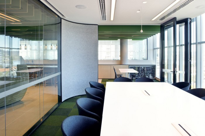 Boston consulting group canberra australia eoffice for Design consultancy boston