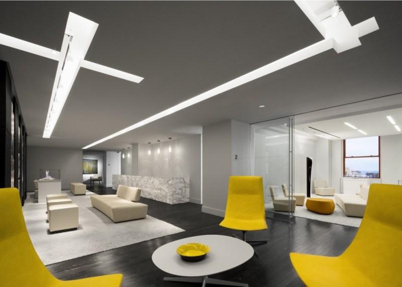 BBG-BBGM-reception-lounge-1024x731