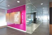 Our Design-Led Office Neighbour in Soho, London - eOffice ...